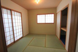 奈良県香芝市別所の中古戸建
